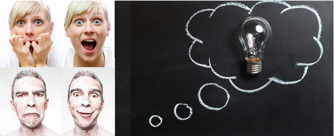 Muutosvalmennukset-auta-johtoa-esihenkiloita-ja-henkilostoa-tulemaan-sinuksi-muutoksen-kanssa
