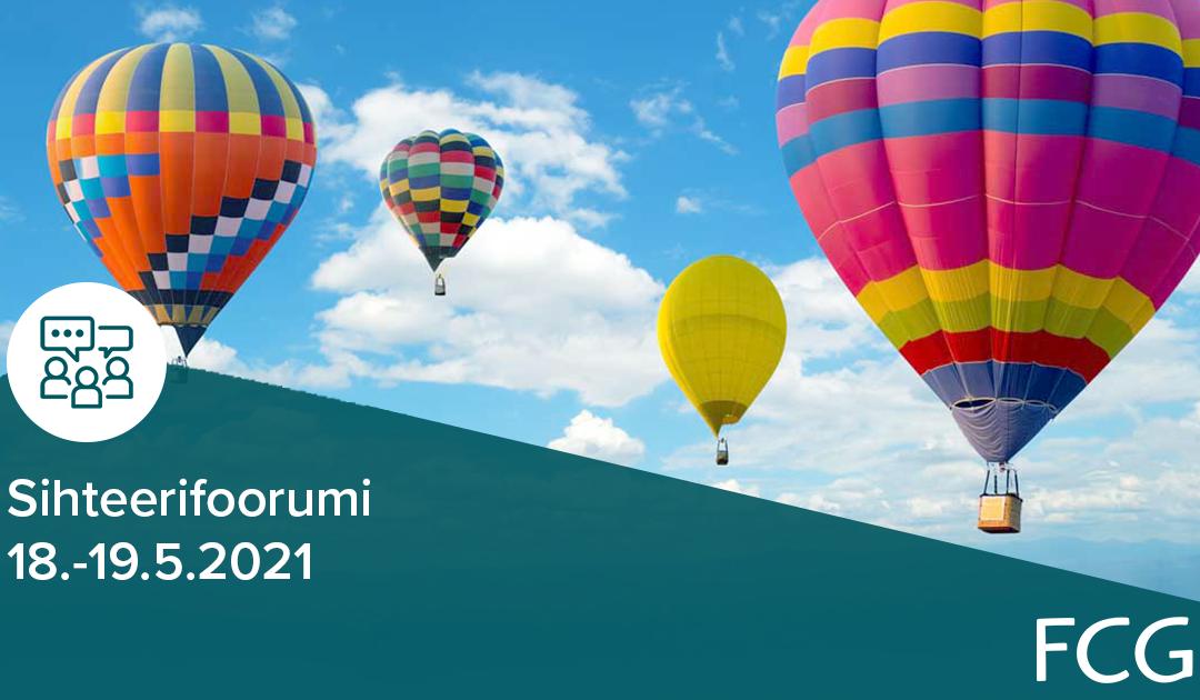Sihteerifoorumi-SIFO-2021-paineiset-tilanteet-haltuun-omaa-mieltä-johtamalla